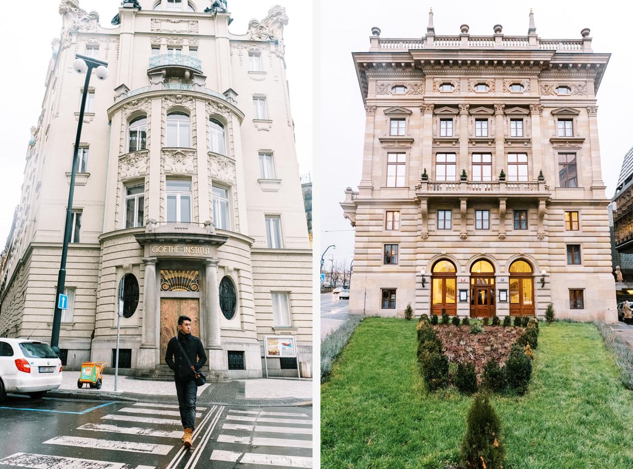 Europe 2016 - Prague 15