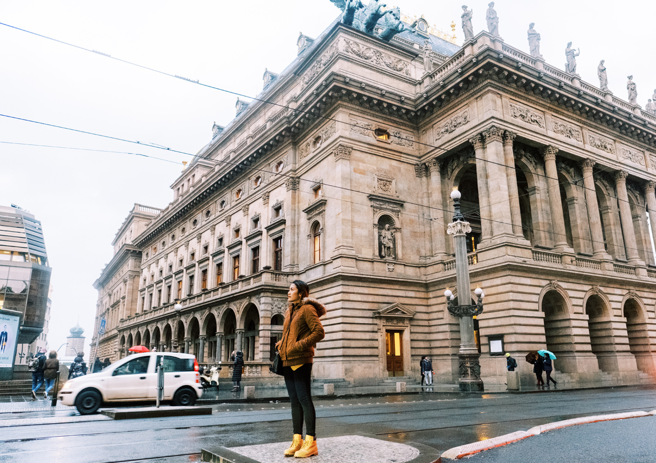 Europe 2016 - Prague 16