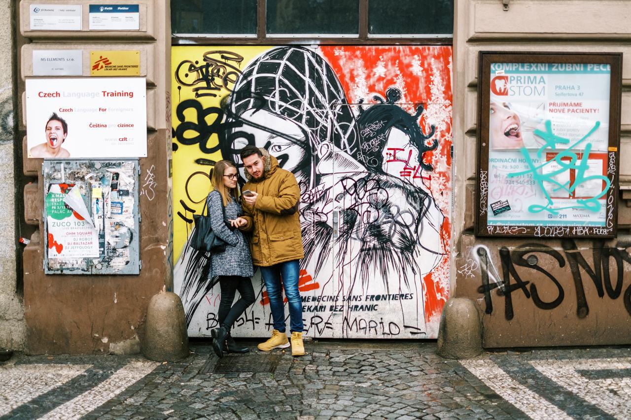 Europe 2016 - Prague 20