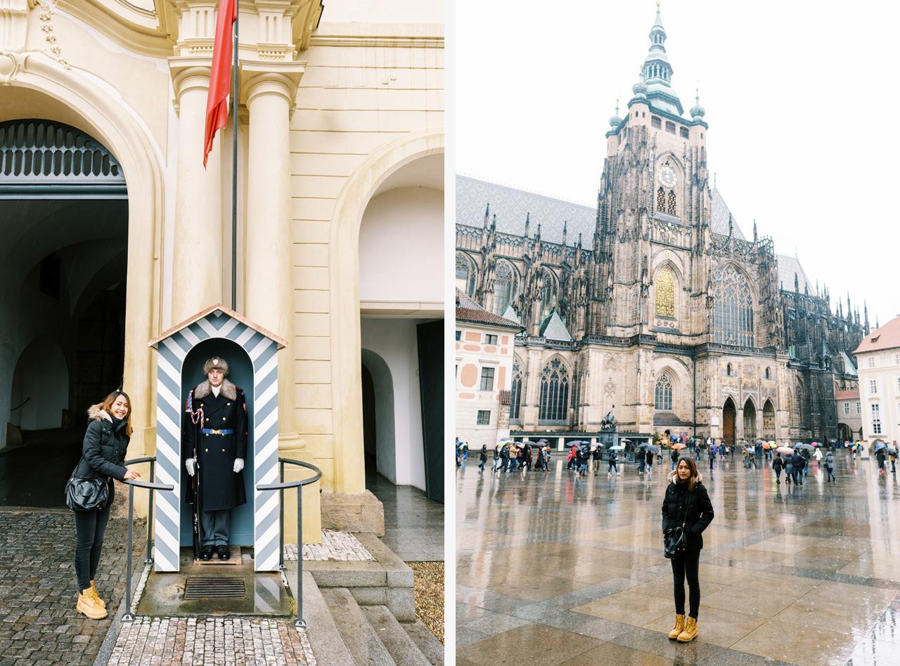 Europe 2016 - Prague 24