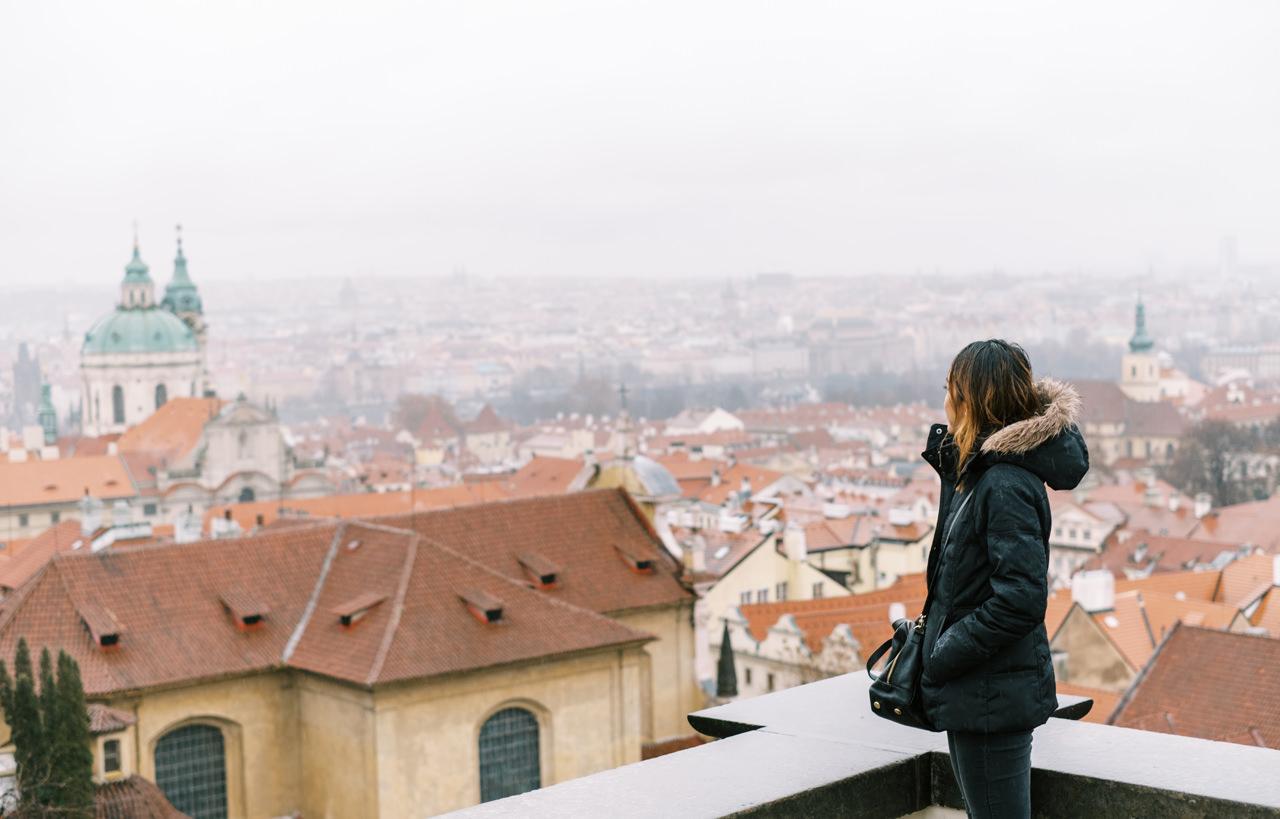 Europe 2016 - Prague 30