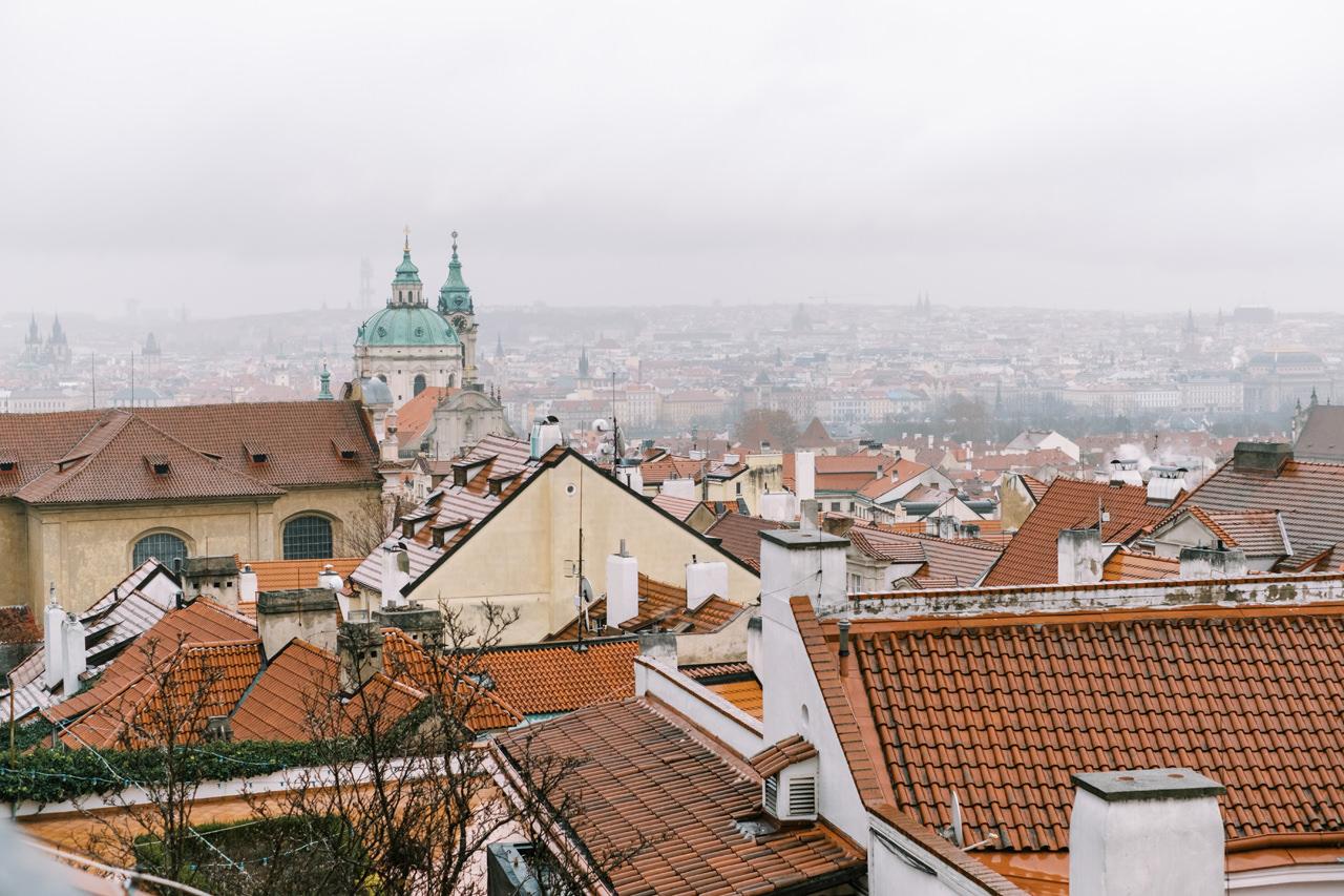 Europe 2016 - Prague 32