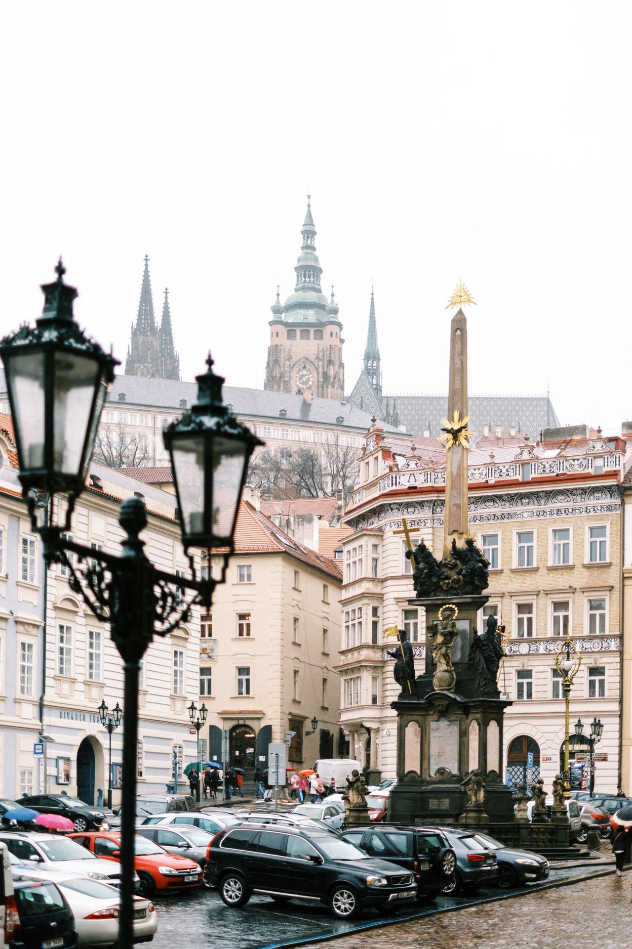 Europe 2016 - Prague 35