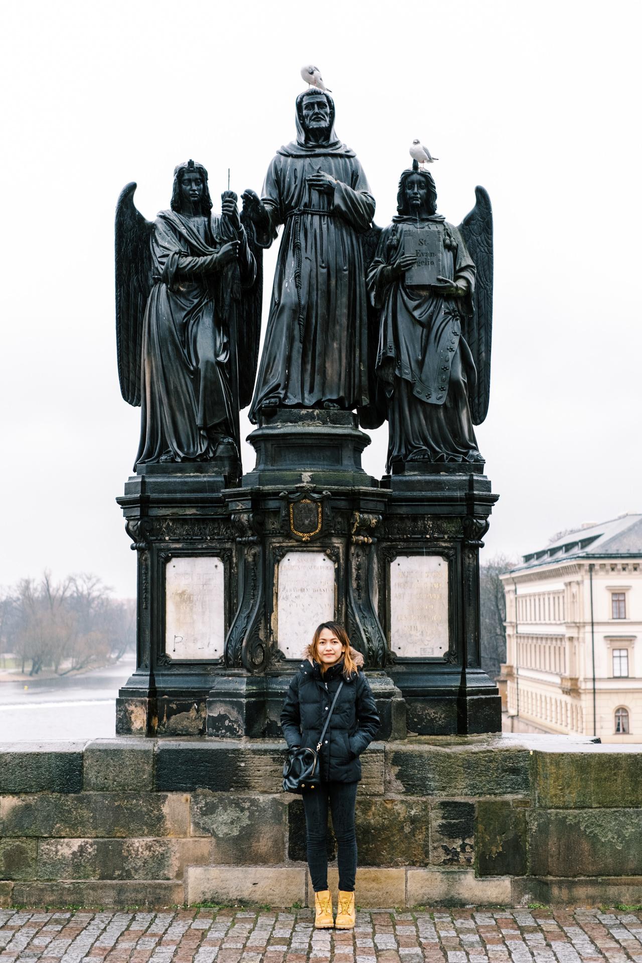 Europe 2016 - Prague 37