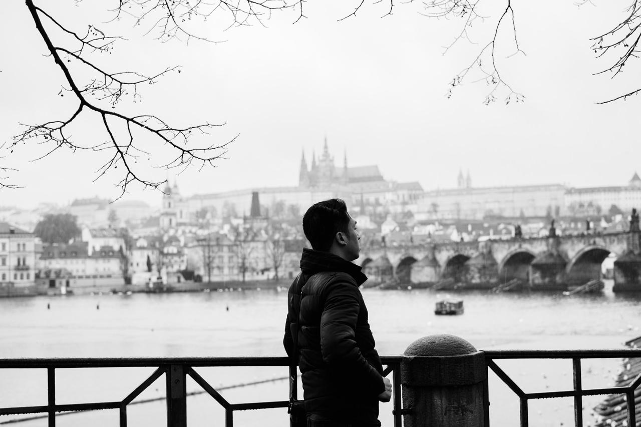 Europe 2016 - Prague 40