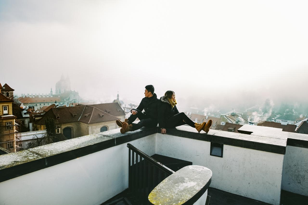 Europe 2016 - Prague 54