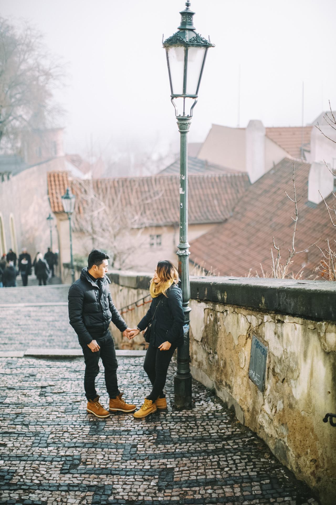 Europe 2016 - Prague 57