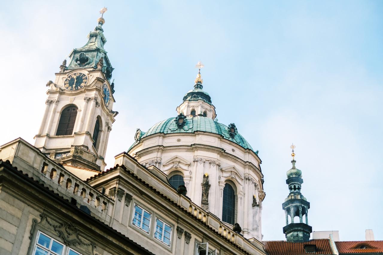 Europe 2016 - Prague 58