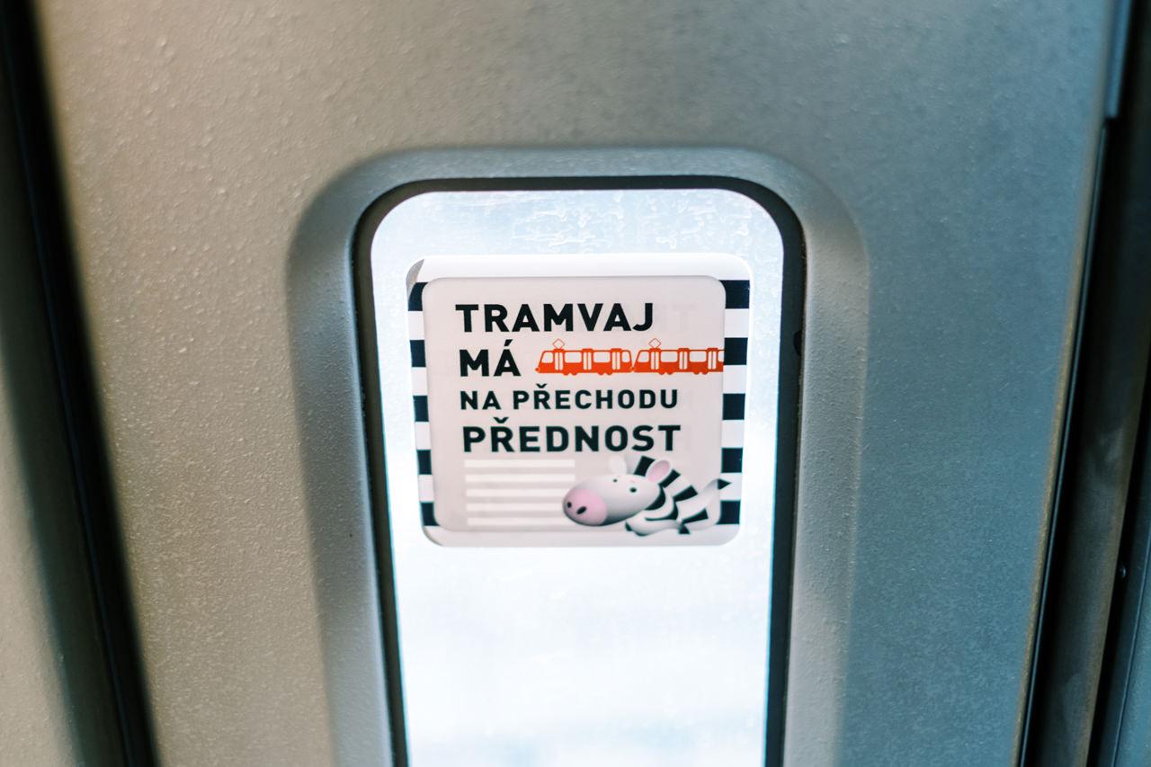 Europe 2016 - Prague 59