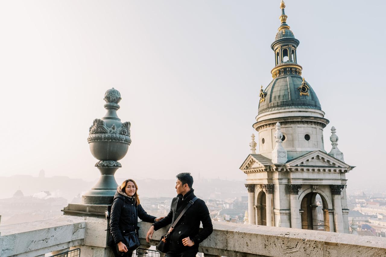 Europe 2017 - Budapest 21