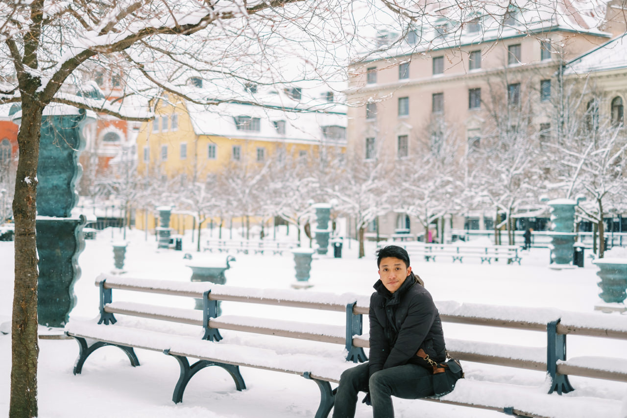 Europe 2017 - Stockholm, Sweden 34