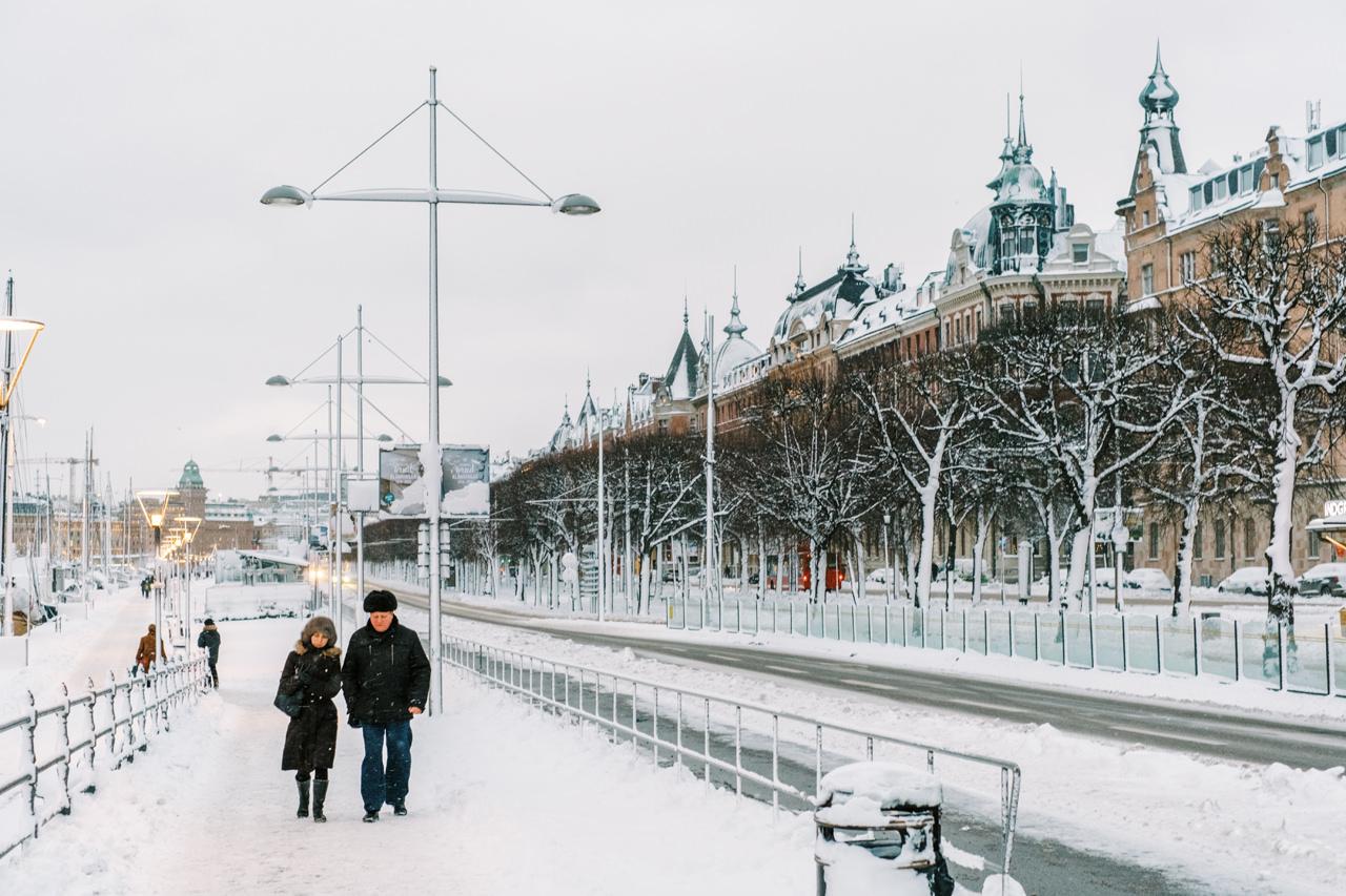 Europe 2017 - Stockholm, Sweden 49