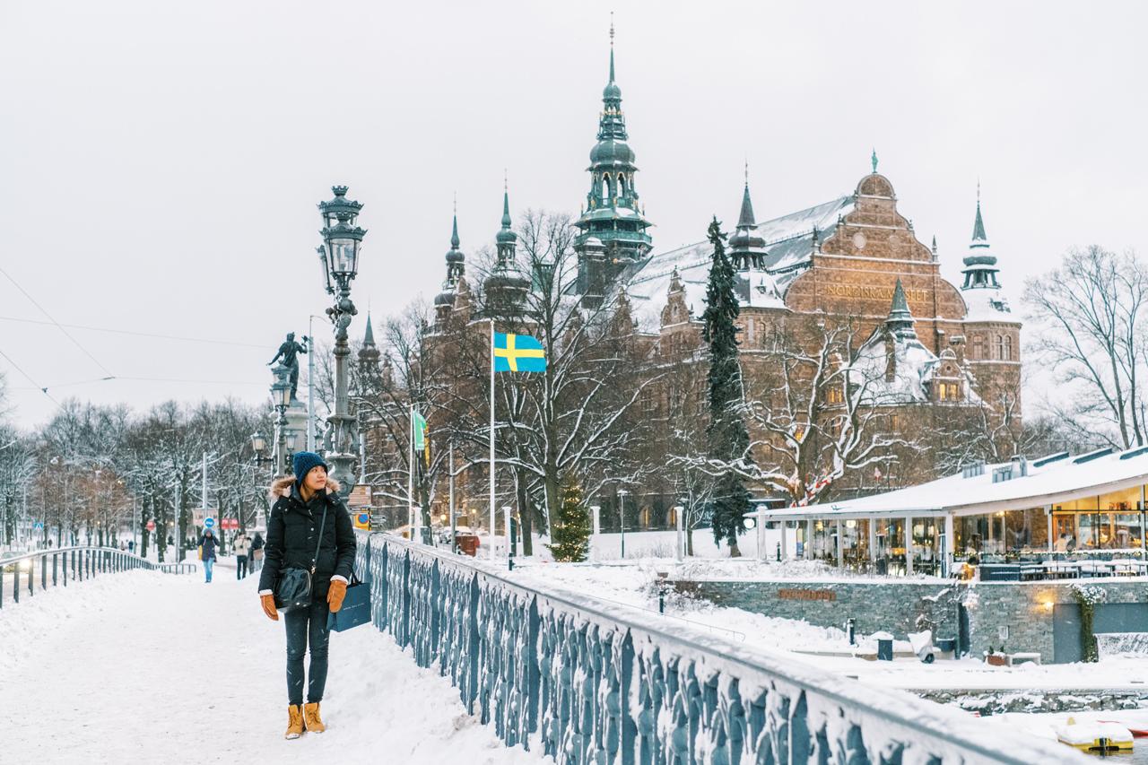 Europe 2017 - Stockholm, Sweden 51