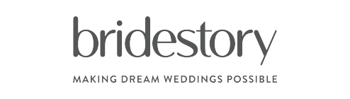 Trusted Vendor - Bali Wedding Photography