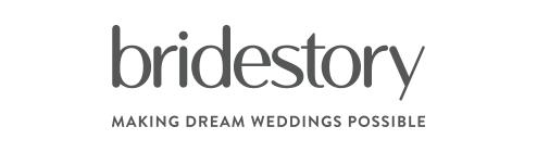 Trusted Vendor - Bali Wedding Photography