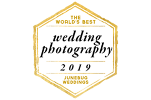 Junebug Wedding - Best Wedding Photographers in Bali, Indonesia