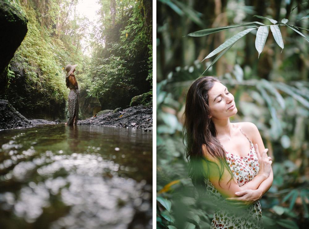 Kriss: Bali Travel Photo 11