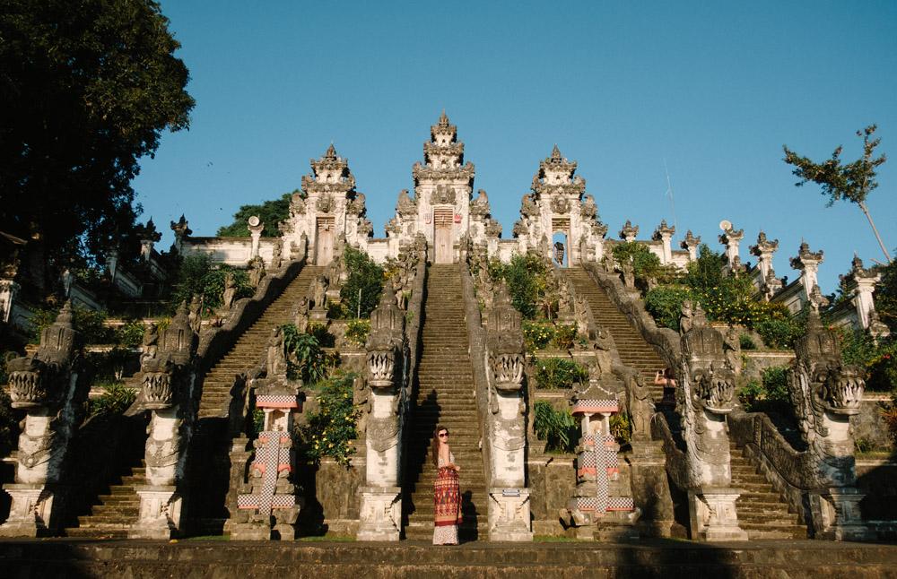 Kriss: Bali Travel Photo 13