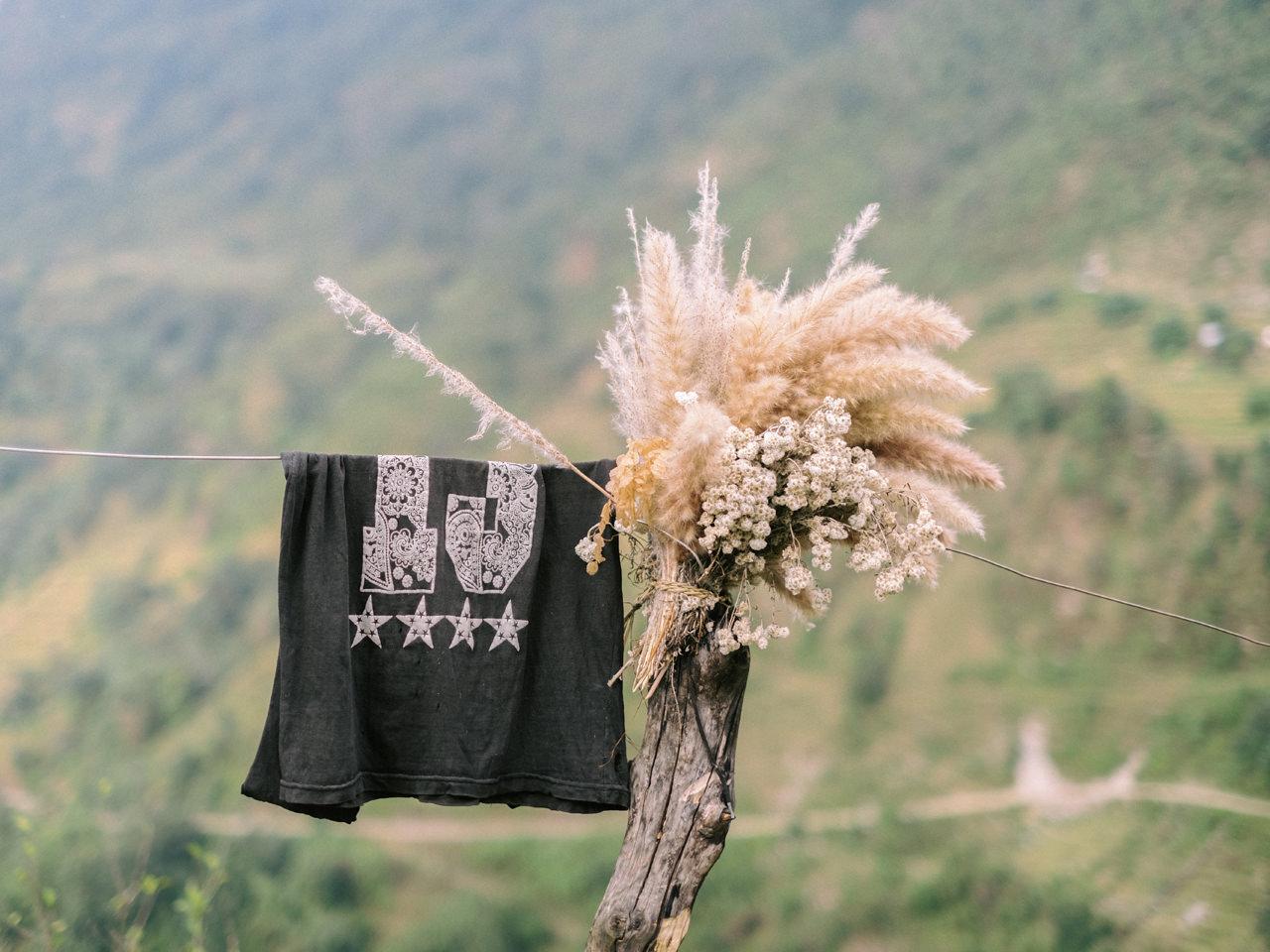 Nepal 2019 - Trekking Annapurna Base Camp 54