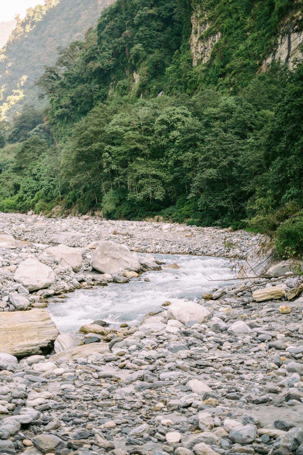 Nepal 2019 - Trekking Annapurna Base Camp 80