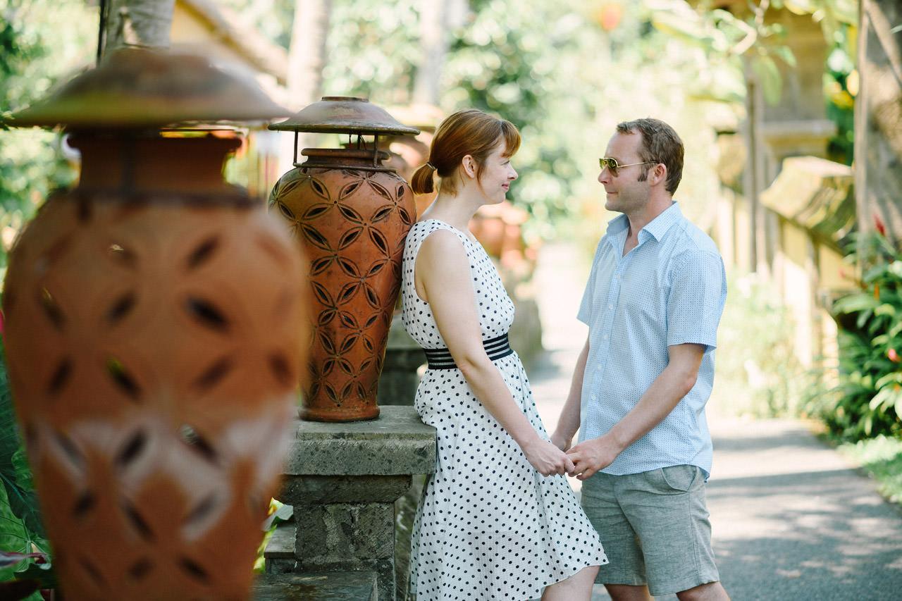 S&A: Bali Wedding Photography at Kamandalu Ubud 6