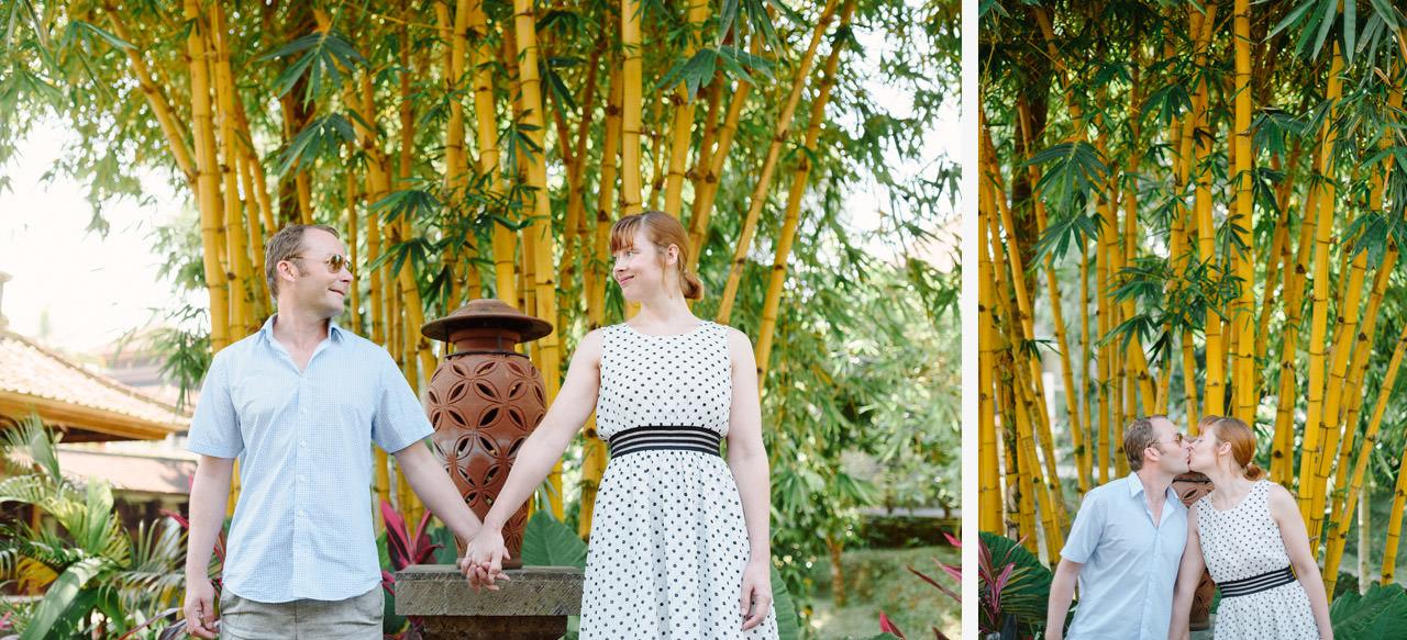 S&A: Bali Wedding Photography at Kamandalu Ubud 7