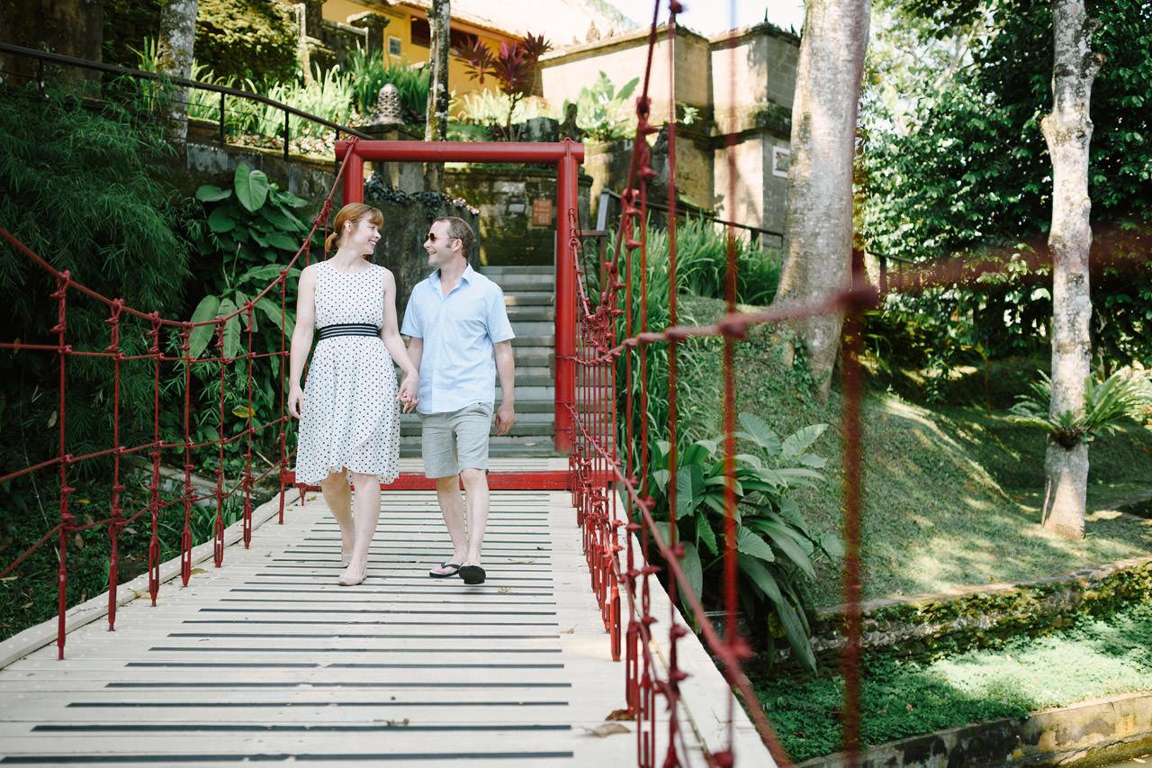 S&A: Bali Wedding Photography at Kamandalu Ubud 8
