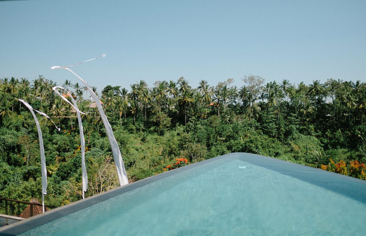 S&A: Bali Wedding Photography at Kamandalu Ubud 14