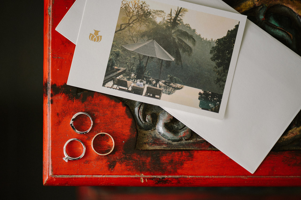 S&A: Bali Wedding Photography at Kamandalu Ubud 21