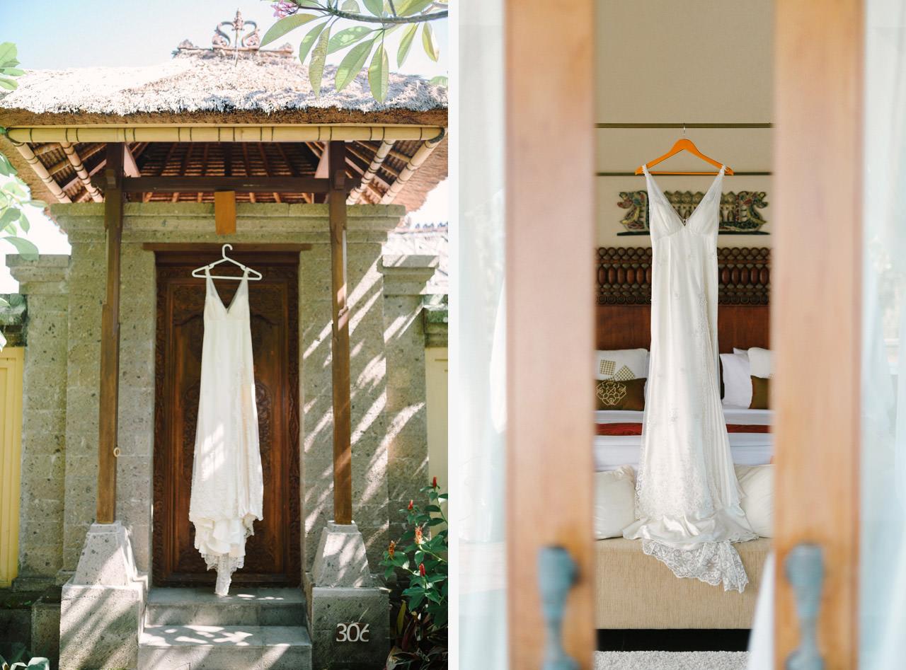S&A: Bali Wedding Photography at Kamandalu Ubud 26
