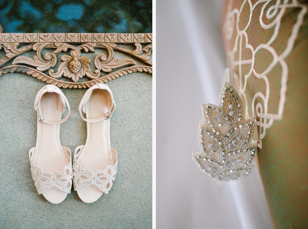S&A: Bali Wedding Photography at Kamandalu Ubud 32