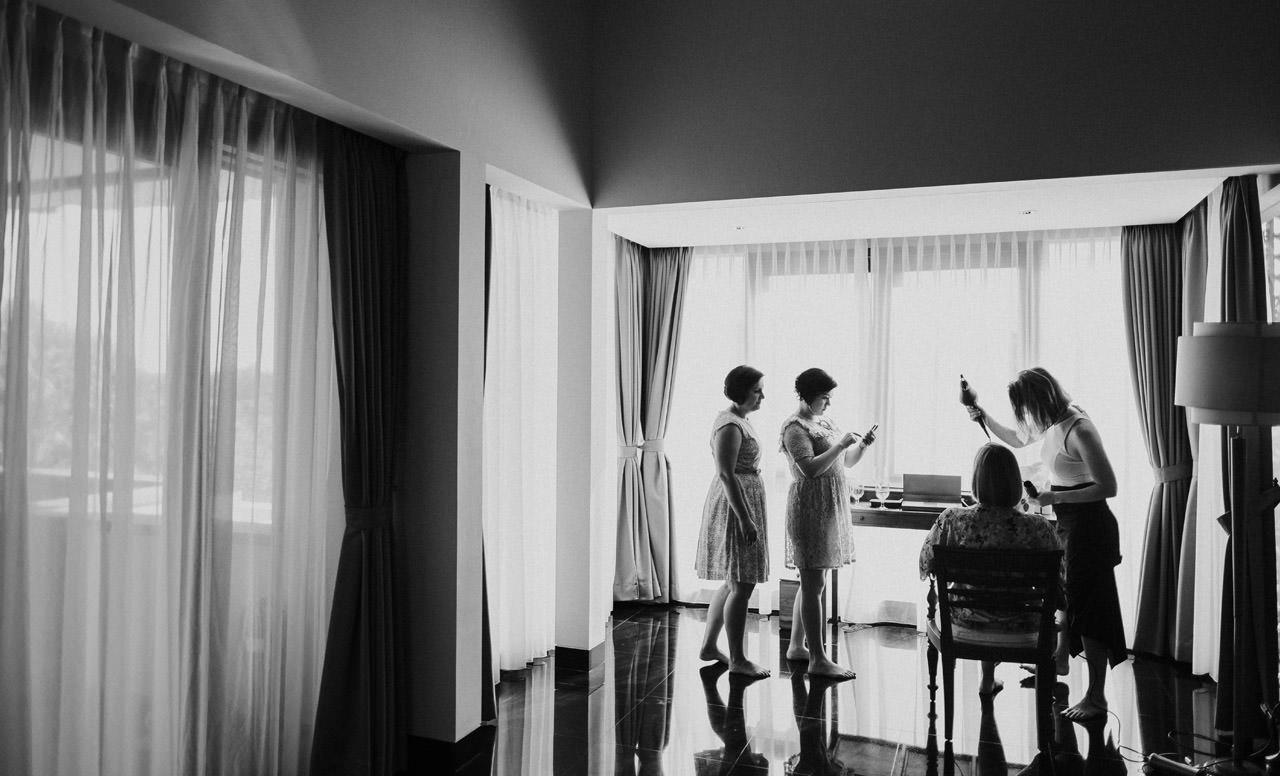 S&A: Bali Wedding Photography at Kamandalu Ubud 37