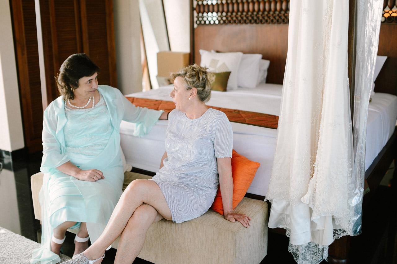 S&A: Bali Wedding Photography at Kamandalu Ubud 39