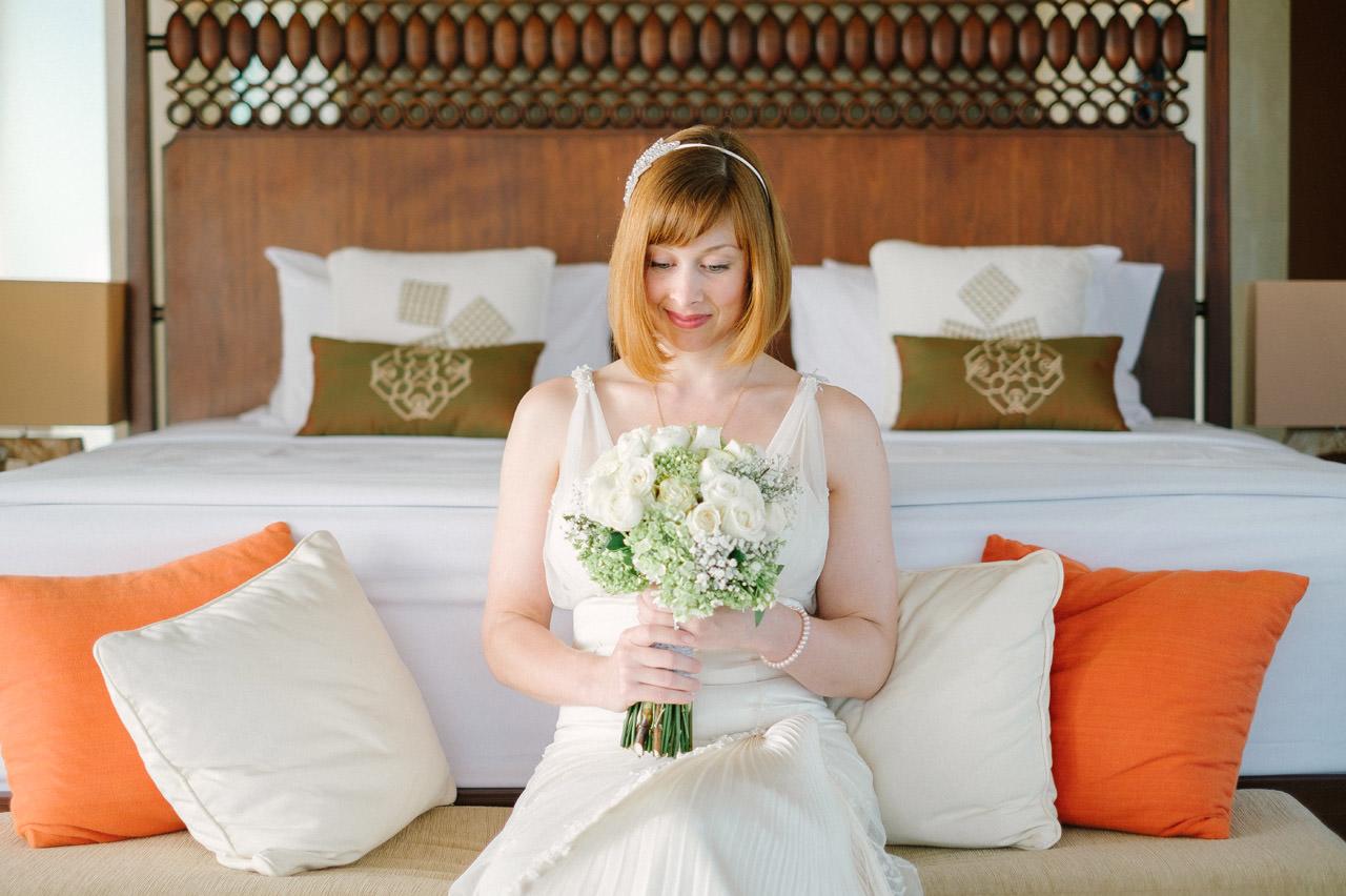 S&A: Bali Wedding Photography at Kamandalu Ubud 42