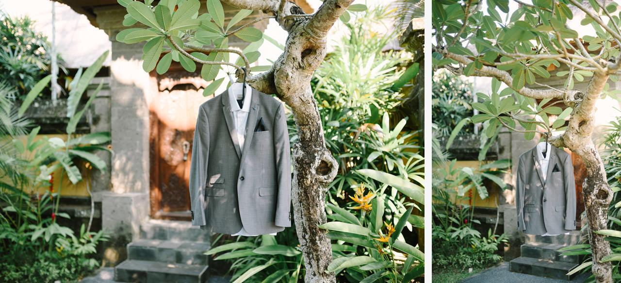 S&A: Bali Wedding Photography at Kamandalu Ubud 59