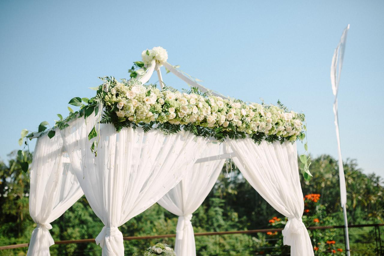 S&A: Bali Wedding Photography at Kamandalu Ubud 70