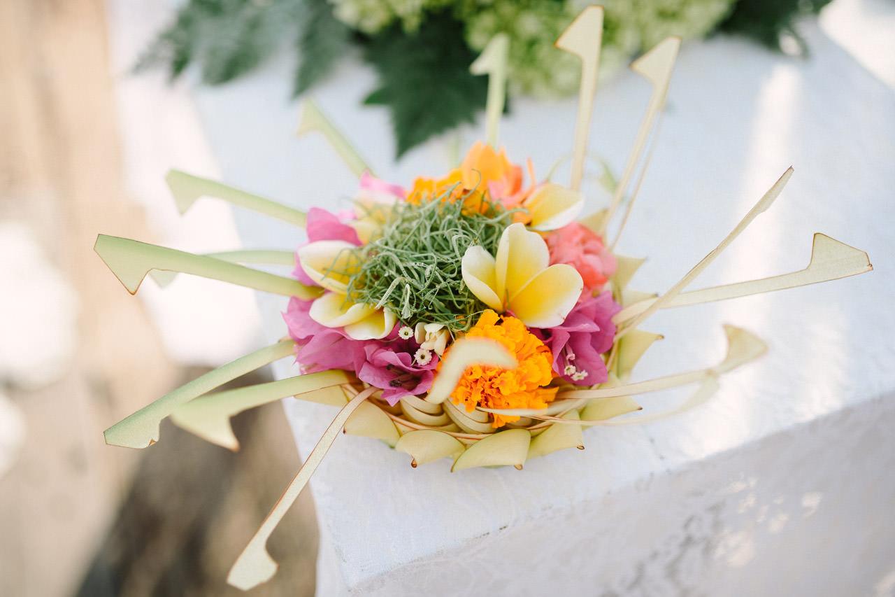 S&A: Bali Wedding Photography at Kamandalu Ubud 71