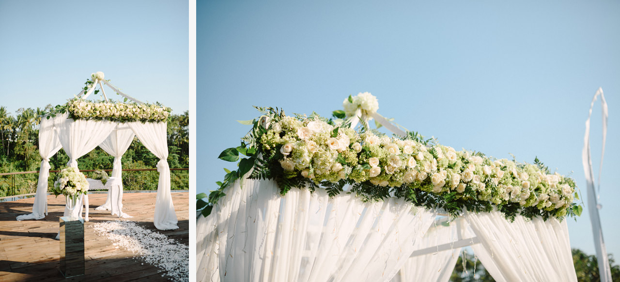S&A: Bali Wedding Photography at Kamandalu Ubud 74