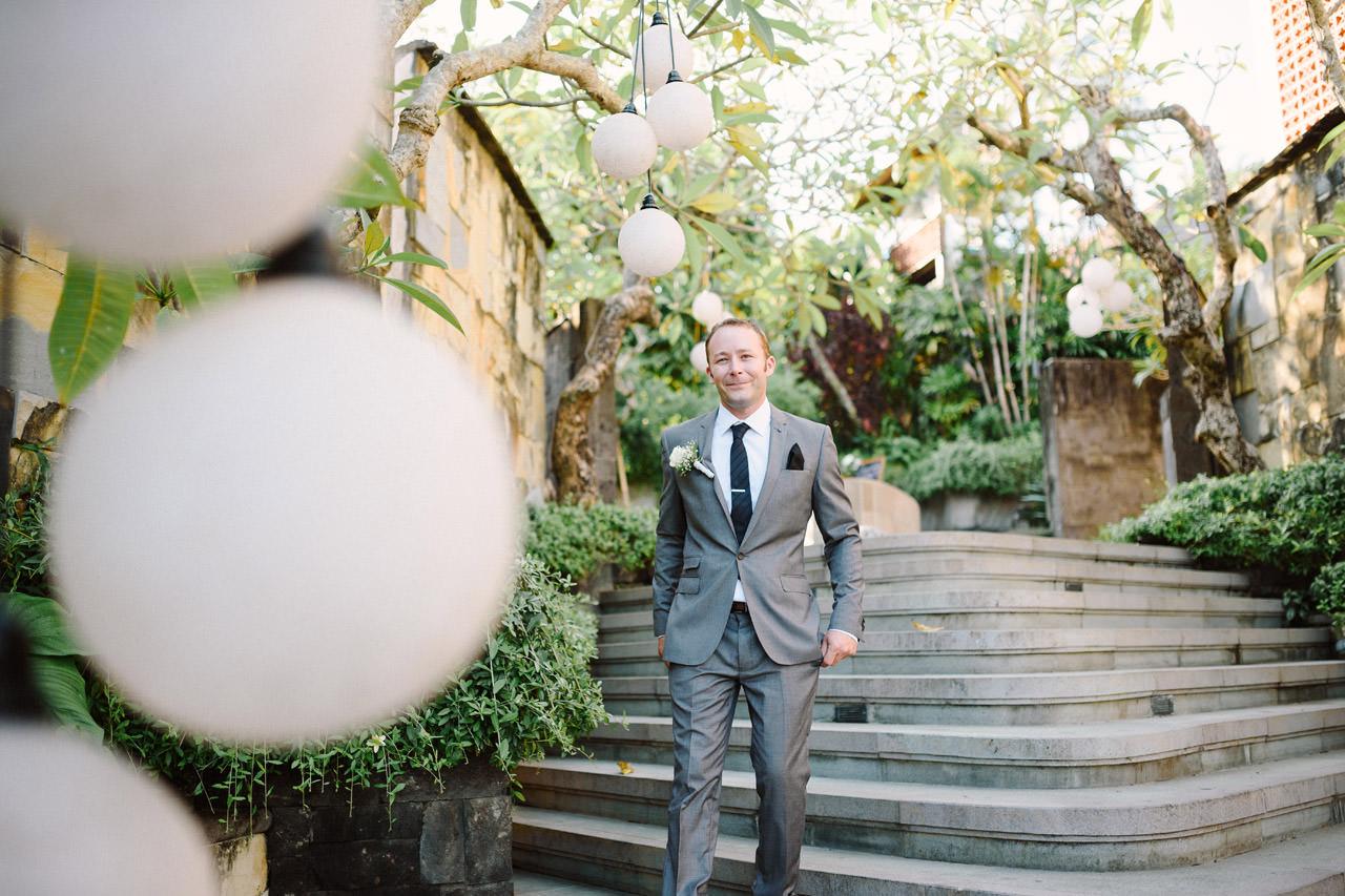 S&A: Bali Wedding Photography at Kamandalu Ubud 75