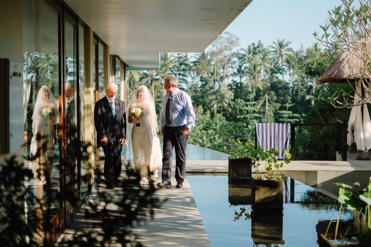 S&A: Bali Wedding Photography at Kamandalu Ubud 77