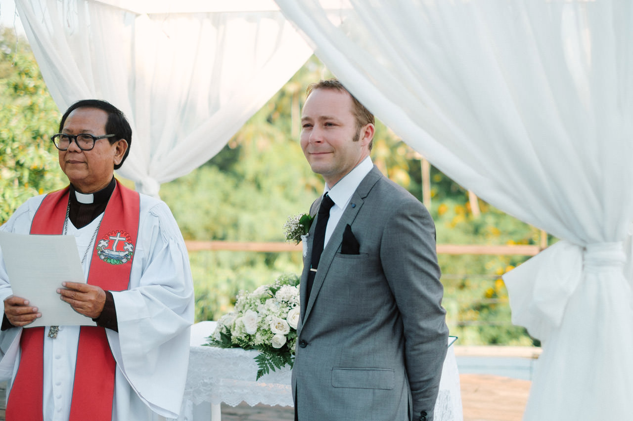 S&A: Bali Wedding Photography at Kamandalu Ubud 78