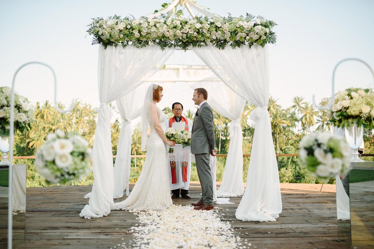 S&A: Bali Wedding Photography at Kamandalu Ubud 82