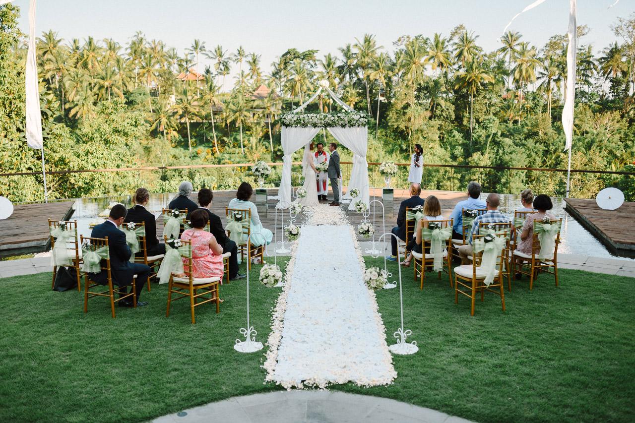 S&A: Bali Wedding Photography at Kamandalu Ubud 84