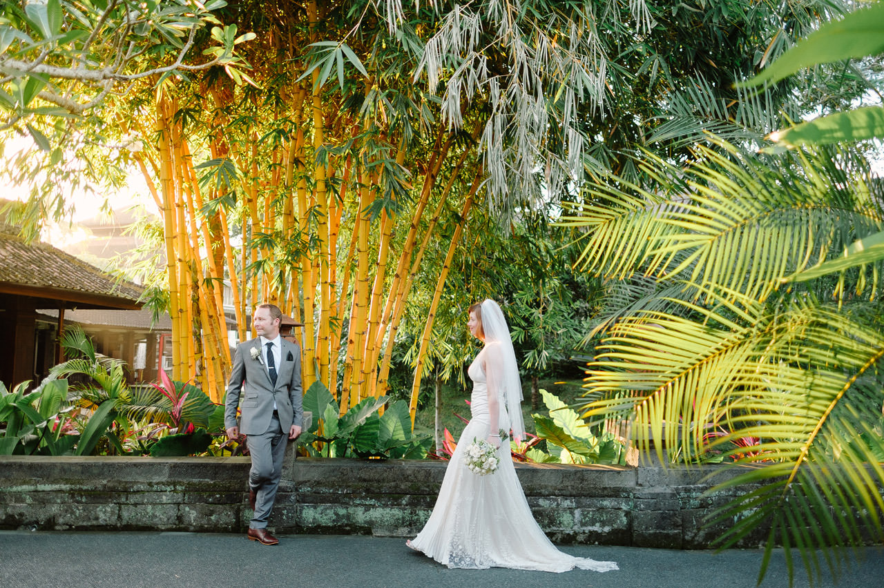 S&A: Bali Wedding Photography at Kamandalu Ubud 98