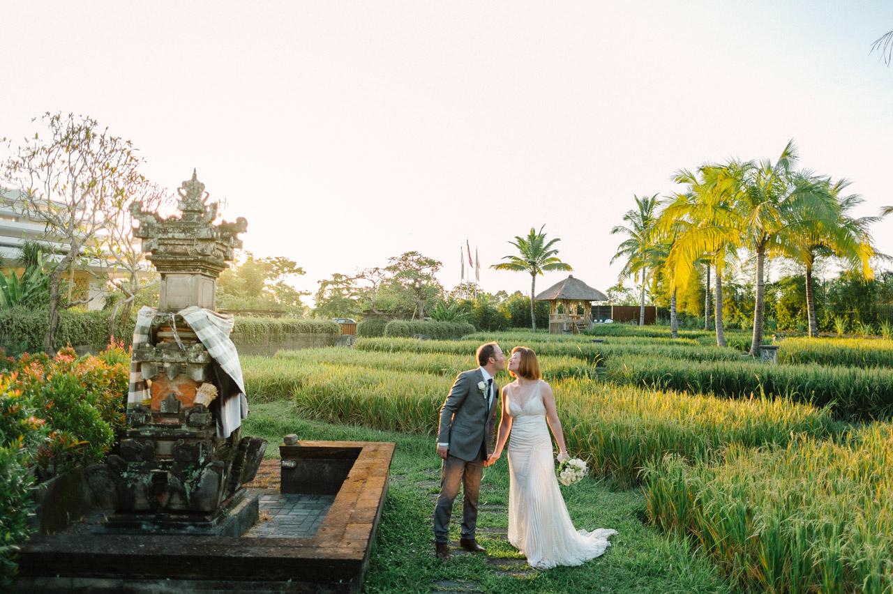 S&A: Bali Wedding Photography at Kamandalu Ubud 101