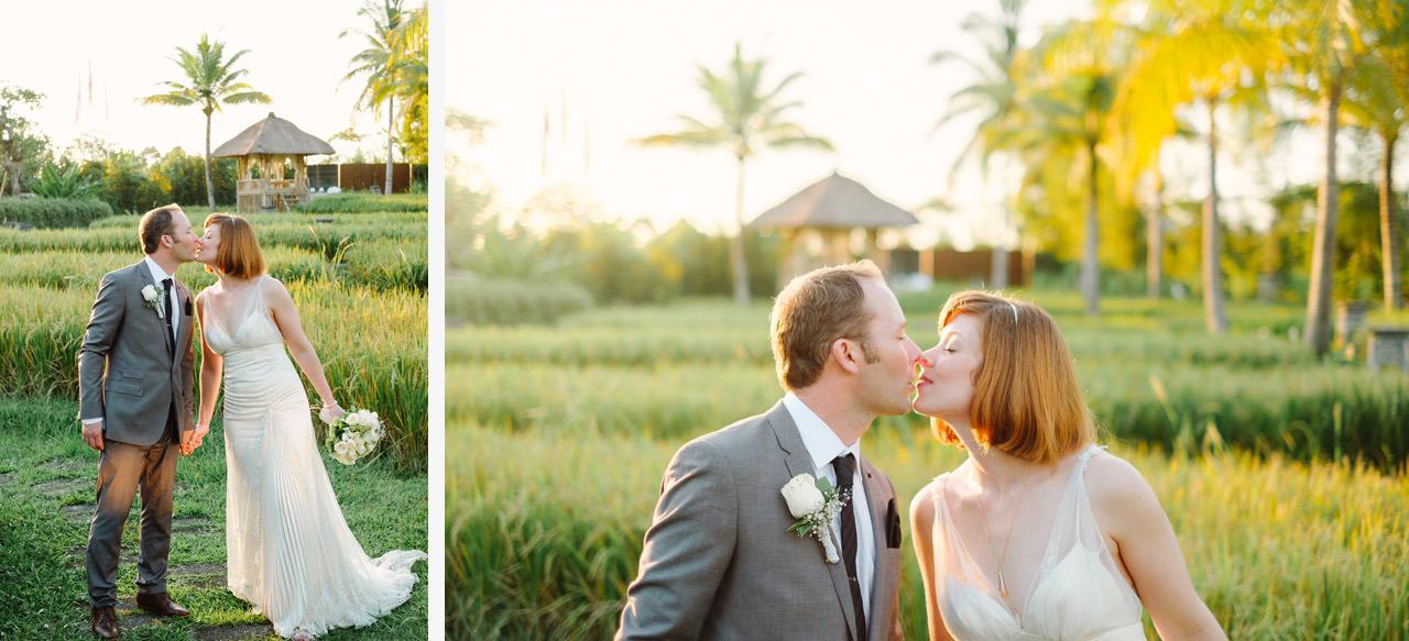 S&A: Bali Wedding Photography at Kamandalu Ubud 102