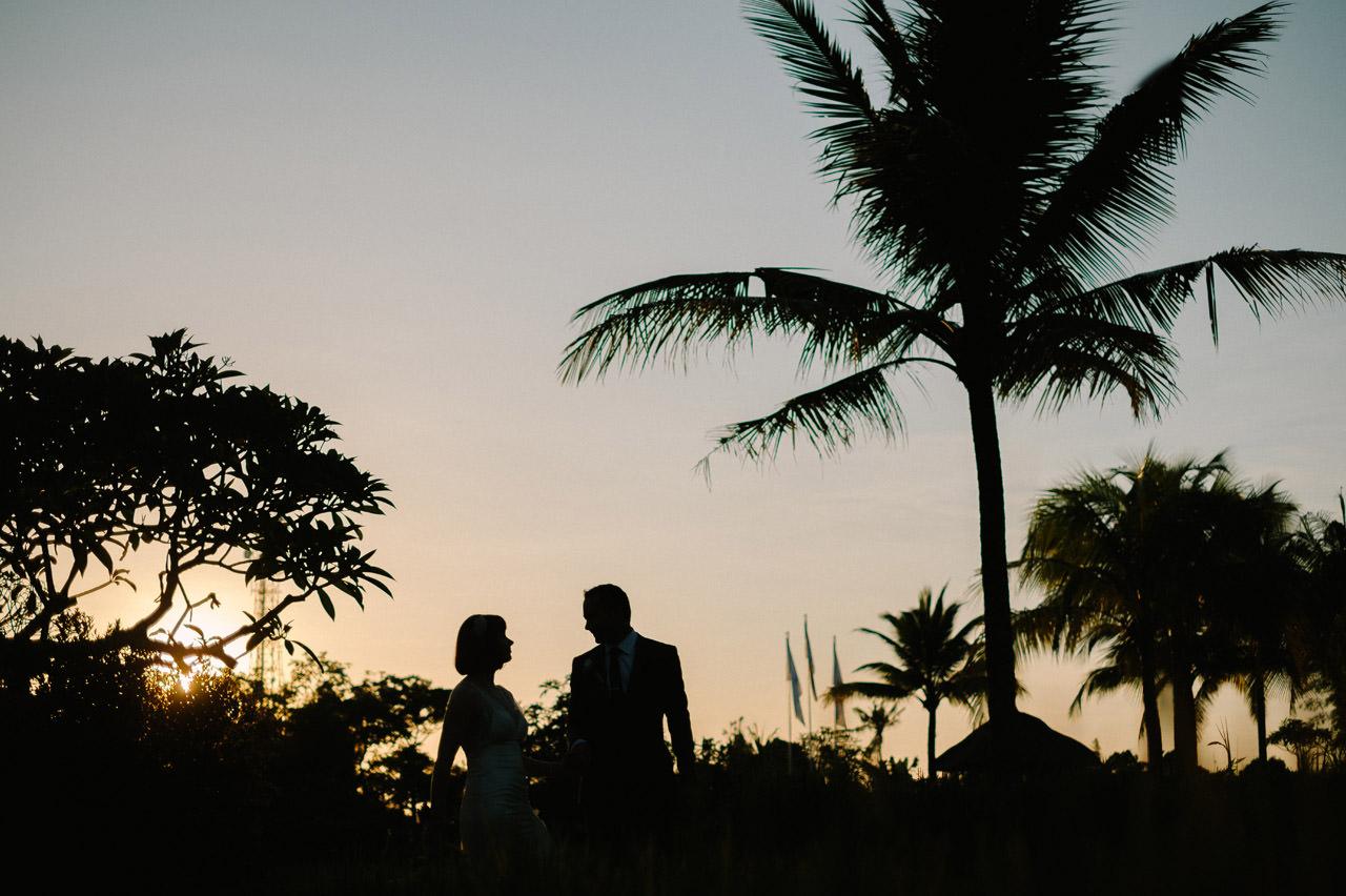 S&A: Bali Wedding Photography at Kamandalu Ubud 104