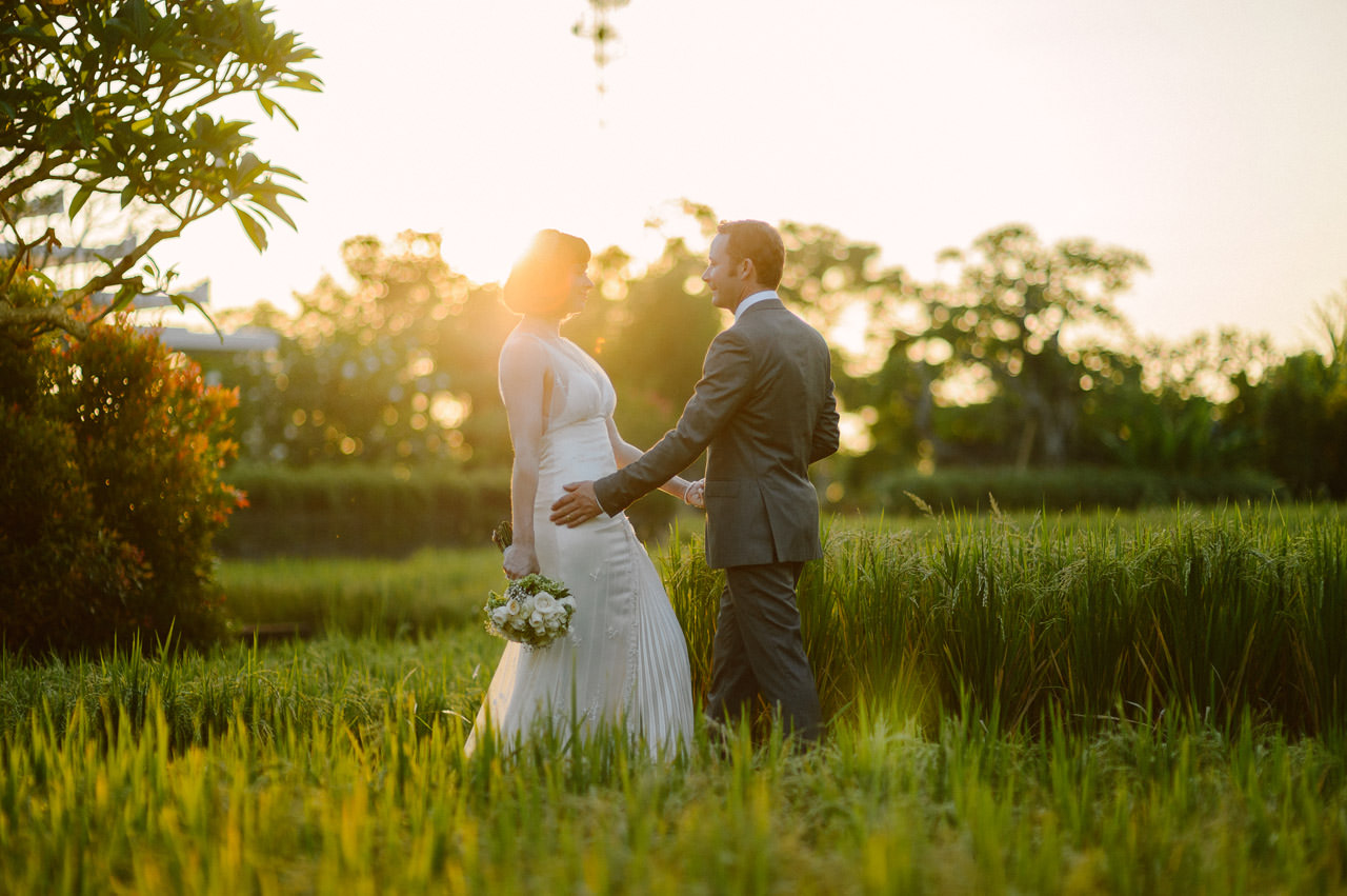 S&A: Bali Wedding Photography at Kamandalu Ubud 105