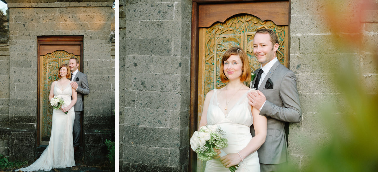 S&A: Bali Wedding Photography at Kamandalu Ubud 106