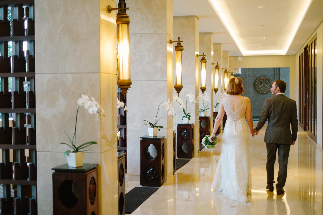 S&A: Bali Wedding Photography at Kamandalu Ubud 109